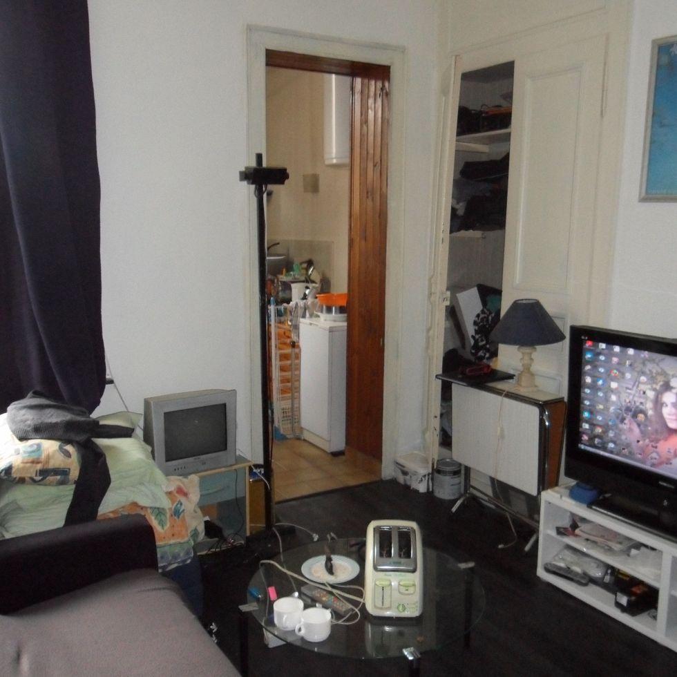 studio pour investisseurs carnot immobilier lille. Black Bedroom Furniture Sets. Home Design Ideas