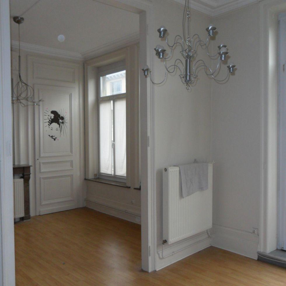 t2 vieux lille carnot immobilier lille. Black Bedroom Furniture Sets. Home Design Ideas