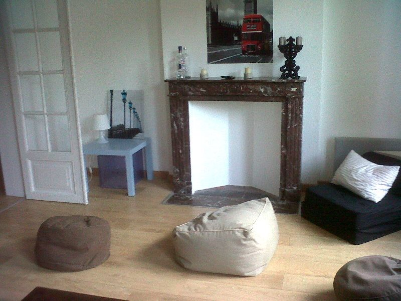 Location appartement pices Lille (59000) Louer appartement F4