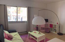 Studio république beaux arts !!