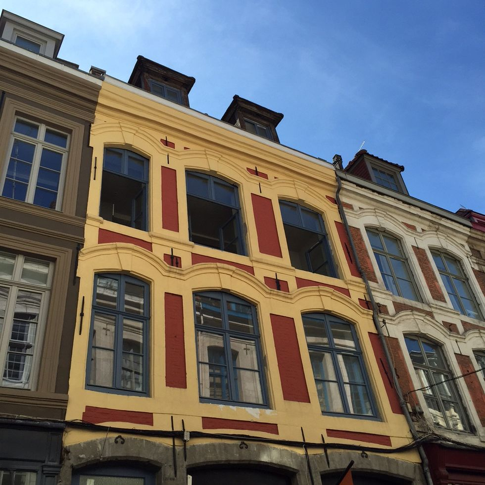 Agence immobiliere vieux lille coeur for Agence immobiliere lille